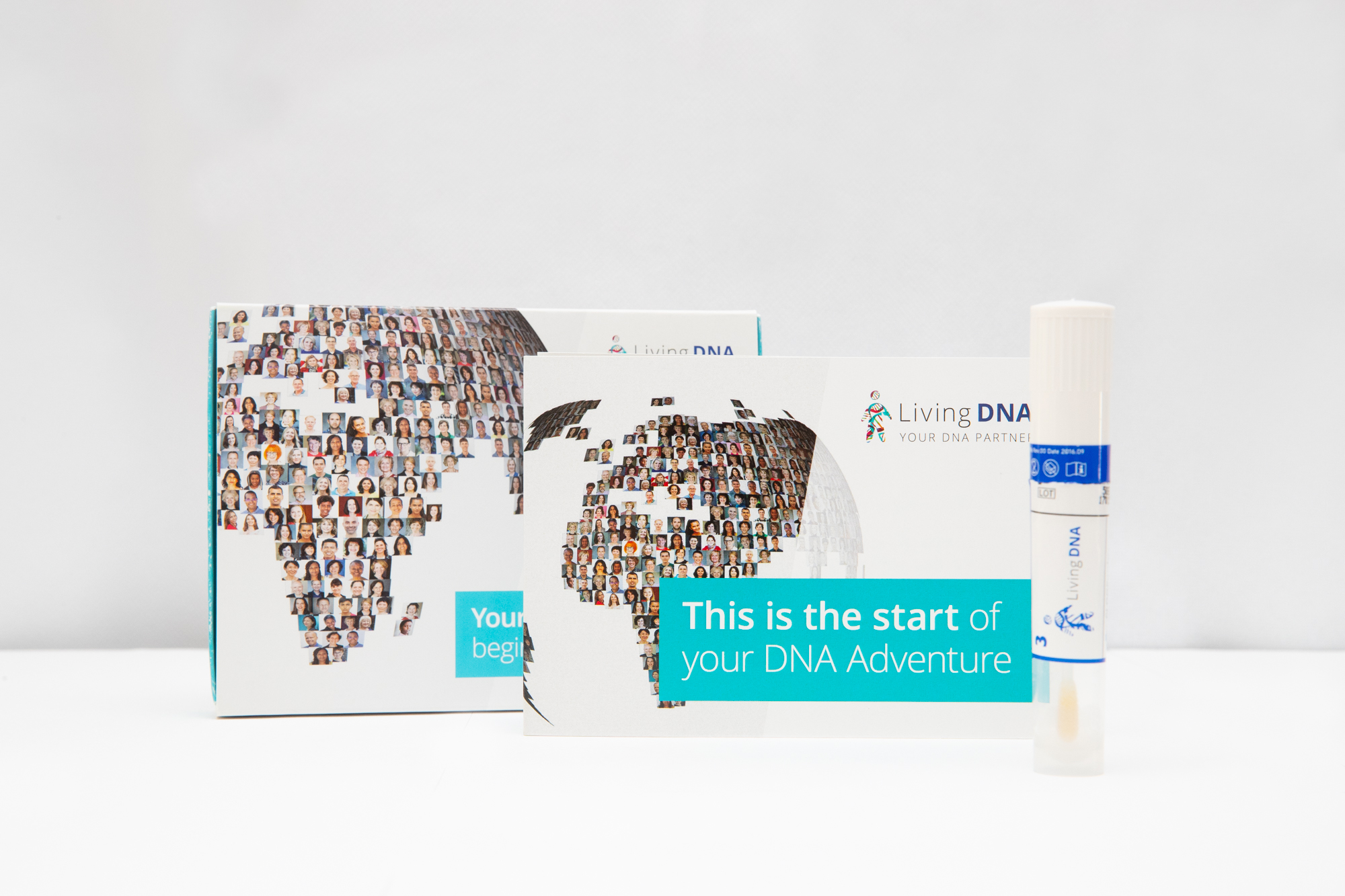 Ancestry Kit_Living_DNA_Shivom